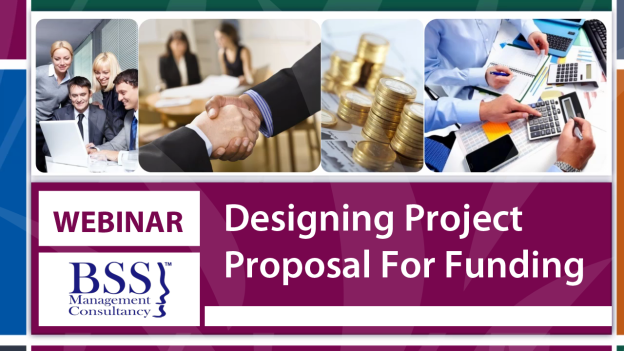 Project Proposal Writing Course